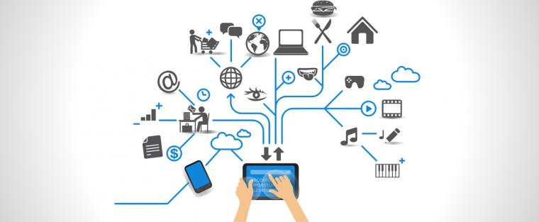 Success with the Internet of Things Requires More Than Chasing the Cool Factor