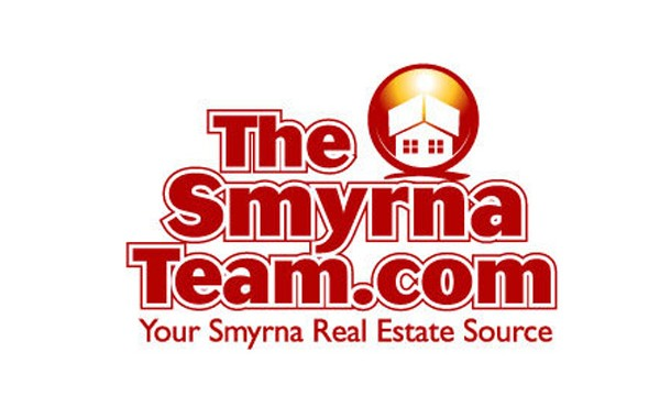 Smyrna Team Realty