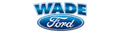 Wade Ford