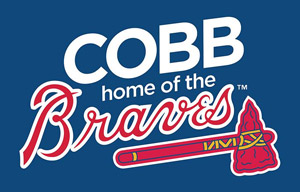 Cobb Home of the Braves – Video