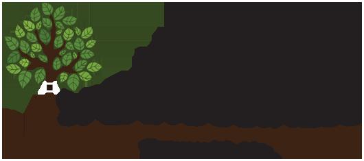 iSpeak Business
