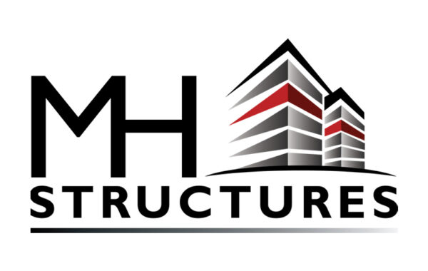 MH Structures – Video
